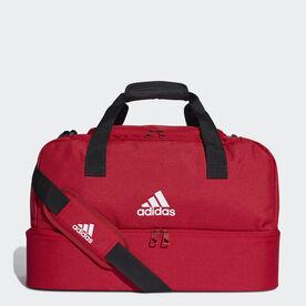 a73c6a29b3256 adidas Torba Tiro Team Bag Small - Czerń | adidas Poland